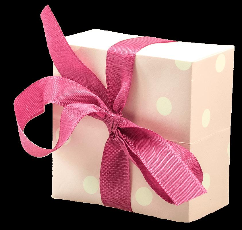 Creative Box 4. kiadás- ANYÁK NAPI KÜLÖNKIADÁS